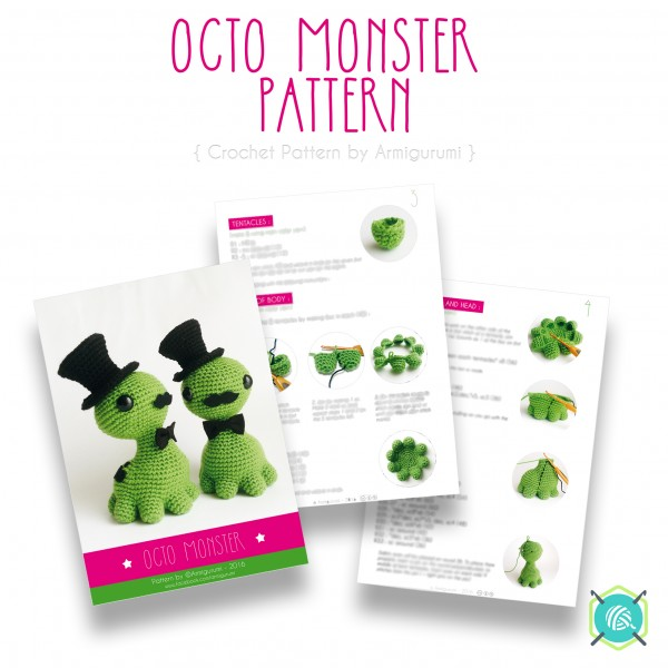 PatternPreviewOctoMonster